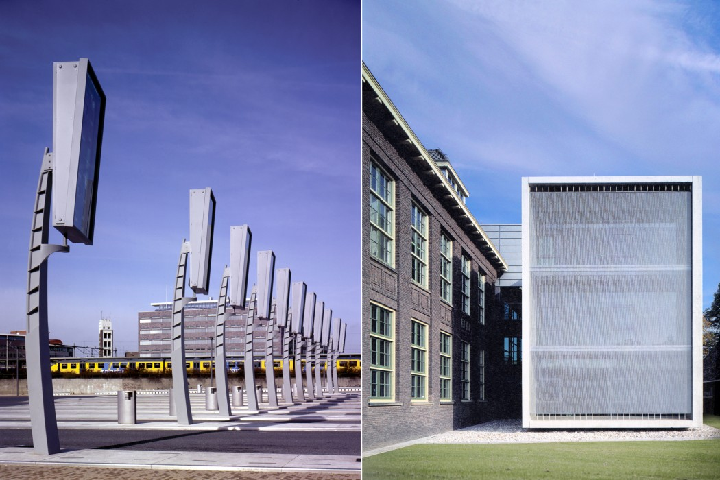 Image for reForm Architects IAA Partnership Slideshow 1