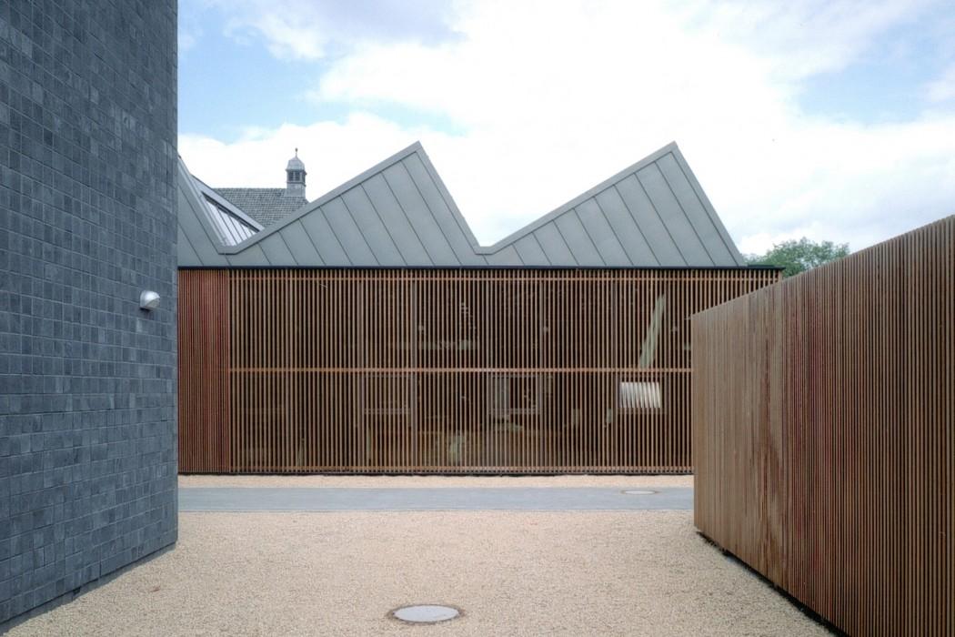 Image for reForm Architects IAA Partnership Slideshow 2