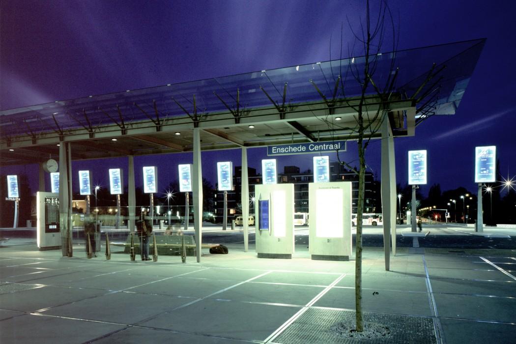 Image for reForm Architects IAA Partnership Slideshow 3