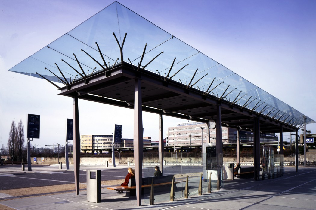 Image for reForm Architects IAA Partnership Slideshow 4